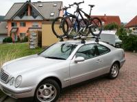 AX2006-Garmisch-Gardasee-00-Anreise-002