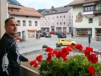 AX2006-Garmisch-Gardasee-00-Anreise-004