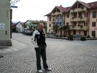 AX2006-Garmisch-Gardasee-00-Anreise-005
