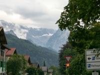 AX2006-Garmisch-Gardasee-00-Anreise-011