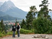 AX2006-Garmisch-Gardasee-00-Anreise-015
