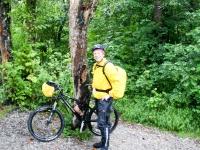 AX2006-Garmisch-Gardasee-01-Landeck-005