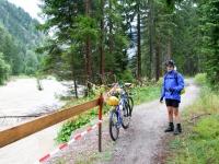 AX2006-Garmisch-Gardasee-01-Landeck-007