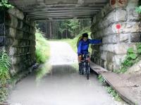 AX2006-Garmisch-Gardasee-01-Landeck-008