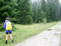 AX2006-Garmisch-Gardasee-01-Landeck-011