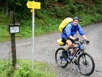 AX2006-Garmisch-Gardasee-01-Landeck-014