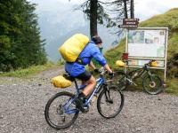 AX2006-Garmisch-Gardasee-01-Landeck-015