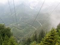 AX2006-Garmisch-Gardasee-01-Landeck-017