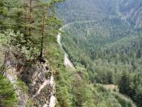 AX2006-Garmisch-Gardasee-01-Landeck-023