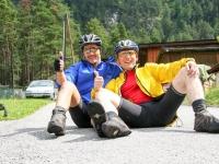 AX2006-Garmisch-Gardasee-01-Landeck-029