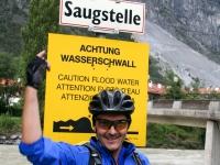 AX2006-Garmisch-Gardasee-01-Landeck-030