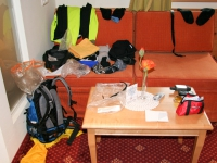 AX2006-Garmisch-Gardasee-01-Landeck-034