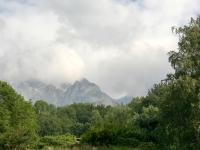 AX2006-Garmisch-Gardasee-02-Bodenalpe-001