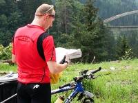 AX2006-Garmisch-Gardasee-02-Bodenalpe-004