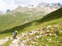 AX2006-Garmisch-Gardasee-02-Bodenalpe-023