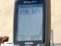 AX2006-Garmisch-Gardasee-02-Bodenalpe-032
