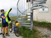 AX2006-Garmisch-Gardasee-02-Bodenalpe-034