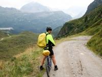 AX2006-Garmisch-Gardasee-02-Bodenalpe-037
