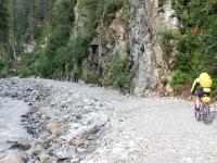 AX2006-Garmisch-Gardasee-02-Bodenalpe-041