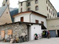 AX2006-Garmisch-Gardasee-05-Grosio-002