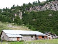 AX2006-Garmisch-Gardasee-05-Grosio-006