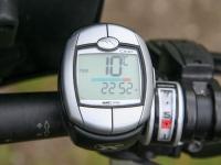 AX2006-Garmisch-Gardasee-05-Grosio-014