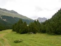 AX2006-Garmisch-Gardasee-05-Grosio-016