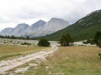 AX2006-Garmisch-Gardasee-05-Grosio-022