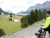 AX2006-Garmisch-Gardasee-05-Grosio-024