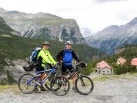 AX2006-Garmisch-Gardasee-05-Grosio-029