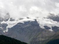 AX2006-Garmisch-Gardasee-05-Grosio-036