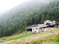 AX2006-Garmisch-Gardasee-06-Gaviapass-009