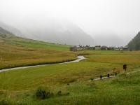 AX2006-Garmisch-Gardasee-06-Gaviapass-010
