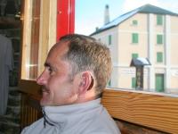AX2006-Garmisch-Gardasee-06-Gaviapass-029