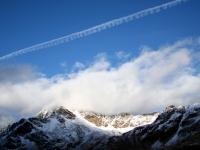 AX2006-Garmisch-Gardasee-06-Gaviapass-030