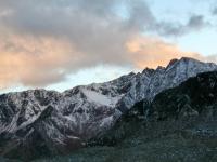 AX2006-Garmisch-Gardasee-06-Gaviapass-031