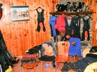 AX2006-Garmisch-Gardasee-06-Gaviapass-032