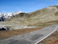 AX2006-Garmisch-Gardasee-07-Madonna-005