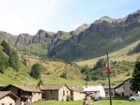 AX2006-Garmisch-Gardasee-07-Madonna-022