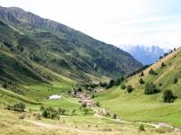 AX2006-Garmisch-Gardasee-07-Madonna-023