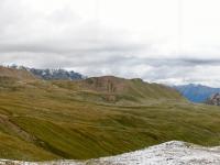 AX2006-Garmisch-Gardasee-07-Madonna-031