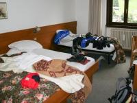AX2006-Garmisch-Gardasee-08-Riva-002