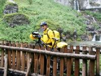 AX2006-Garmisch-Gardasee-08-Riva-006