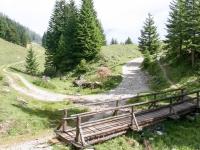 AX2006-Garmisch-Gardasee-08-Riva-010