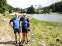 AX2006-Garmisch-Gardasee-08-Riva-015