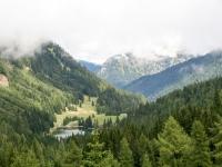 AX2006-Garmisch-Gardasee-08-Riva-018