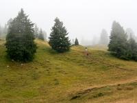 AX2006-Garmisch-Gardasee-08-Riva-019