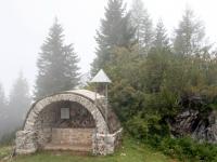 AX2006-Garmisch-Gardasee-08-Riva-021