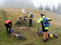AX2006-Garmisch-Gardasee-08-Riva-022