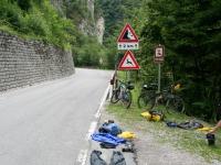 AX2006-Garmisch-Gardasee-08-Riva-024